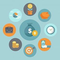 lợi ích triển khai ERP