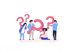 lựa chọn ERP và câu hỏi cần đặt ra